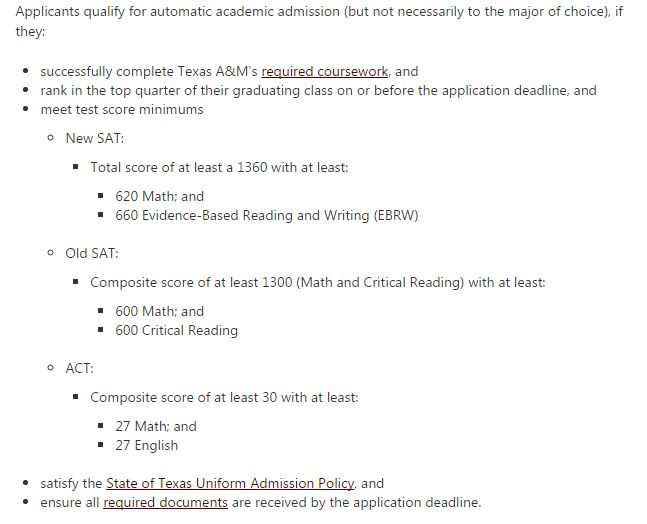 texas tech application essay These are the secondary application essay prompts for texas tech university el paso paul l foster school of medicine to put your best foot forward and maximize your chance of an interview invitation, visit our secondary application editing page.