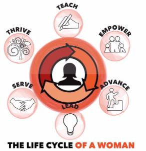 ywca-life-cycle