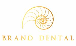 Brand Dental