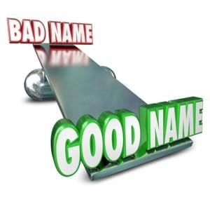 Image 11 Tips Naming