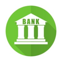 Image Bank Business Loans
