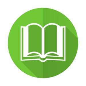 Image Brand Door Library