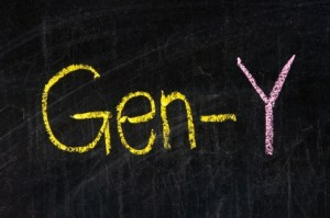 Image Gen Y
