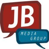 Image JBMedia old logo gI_145126_logo