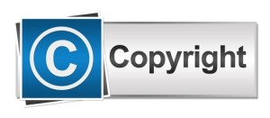 Image Protect Brand Copyright