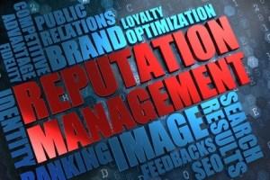 Image Protect Brand Reputationj Management