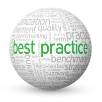 Image What Are Brand Best Practices