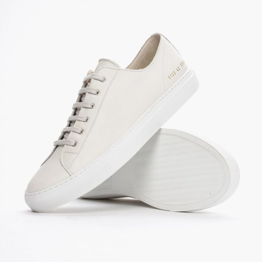common projects tournament low 5133 0506 white 6