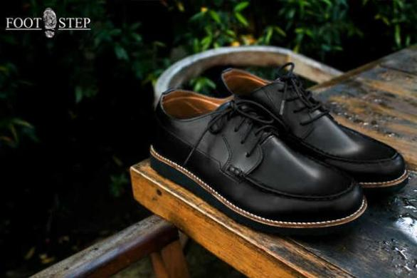 BF0338 Black Footstep Costa - Rp. 220000