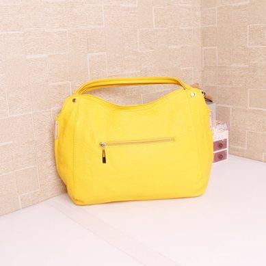10414-yellow5