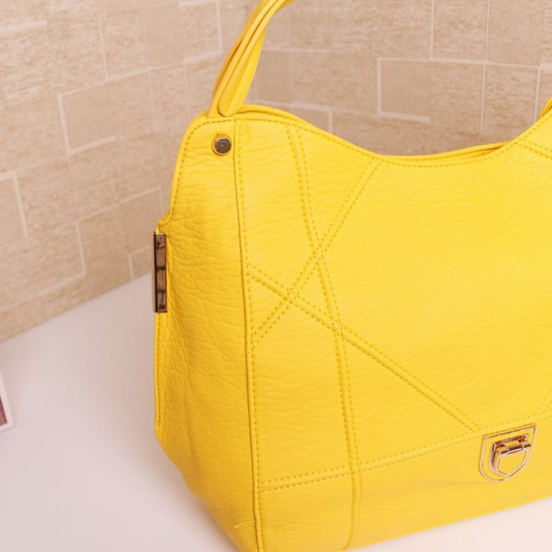 10414-yellow6