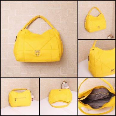 10414-yellow99