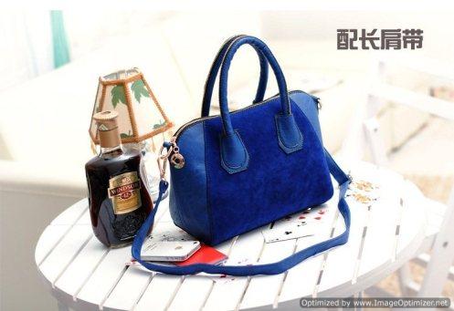 20014-blue1