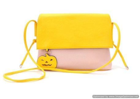 20031-yellow1