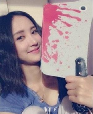 20129-knife1