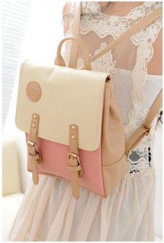 20131-pink3