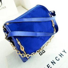 20230-blue5