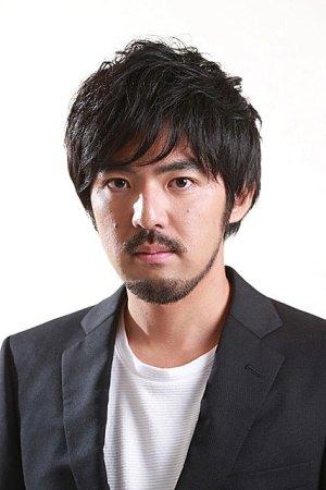 髭のプロフィール写真
