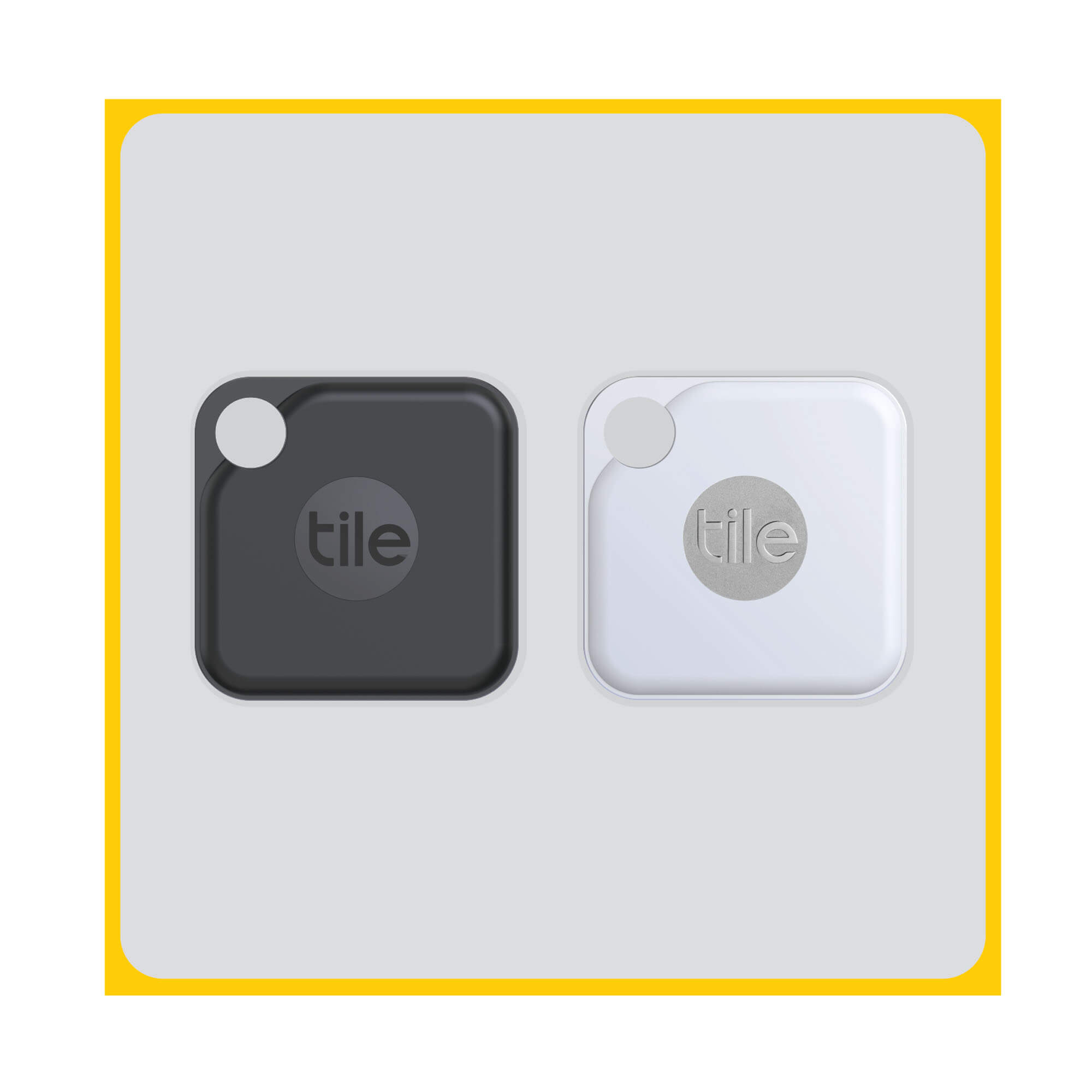 branded tile exclusive distributor