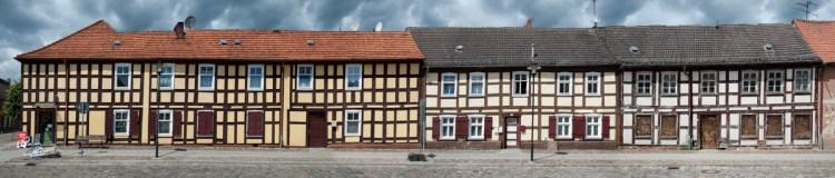 Rainer_Steussloff_140604052