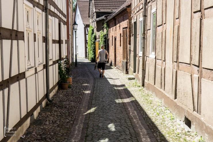 Rainer_Steussloff_160510054688