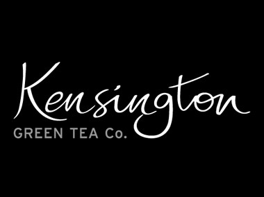 Kensington Tea Co.