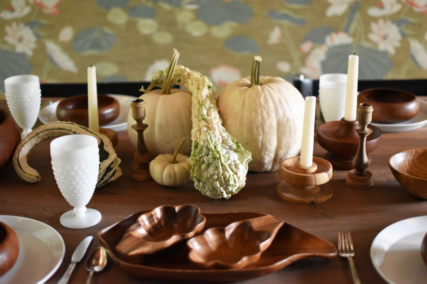wooden tablescape1