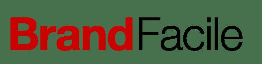 corso brand facile marco de veglia brand positioning brand facile recensione