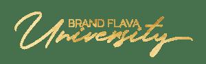 Brand-Flava-U-Logo