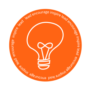 Lead. Encourage. Inspire, LLC