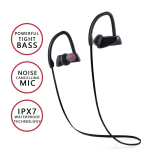 WINGMARG-U12 Bluetooth Earbuds