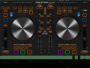 cmd-studio-4a_p0809_top_l