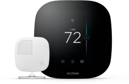 wireless thermostat reviews
