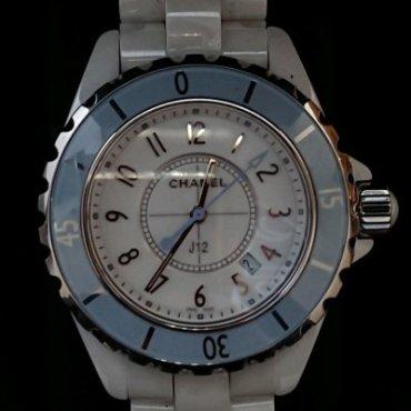 low priced a2e3d b9d6f 二手手錶收購| 高價收購的「BRAND楓月」