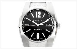 寶格麗 二手 手錶 BVLGARI ERGON EG40SL