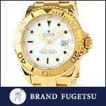 二手 勞力士 ROLEX YACHT-MASTER 帆船賽腕錶系列 16628指南