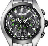 CITIZEN PROMASTER 系列