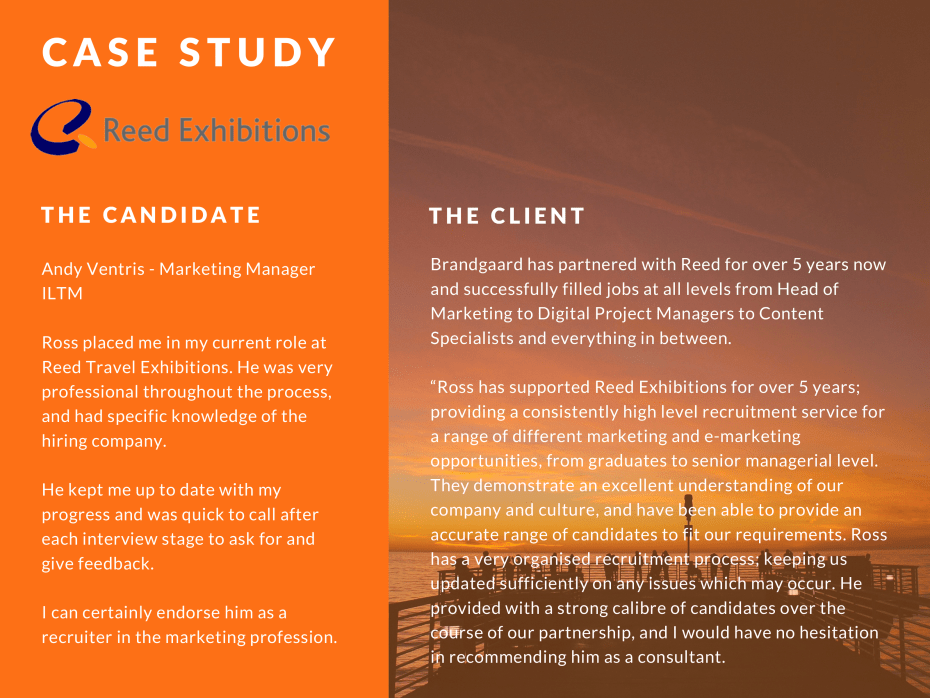 Brandgaard Reed Case study (1)-2