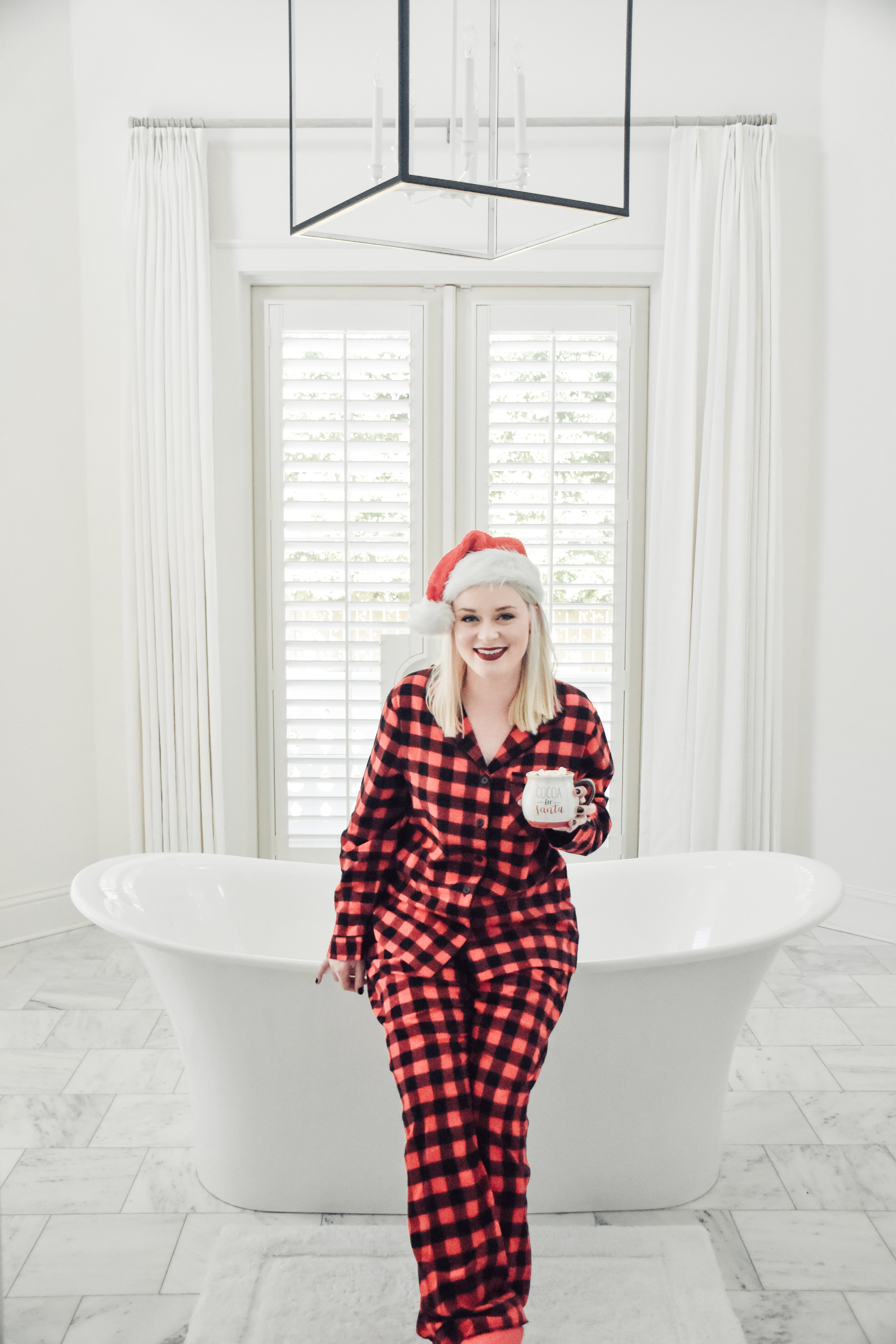 christmas-jammies-12-of-13