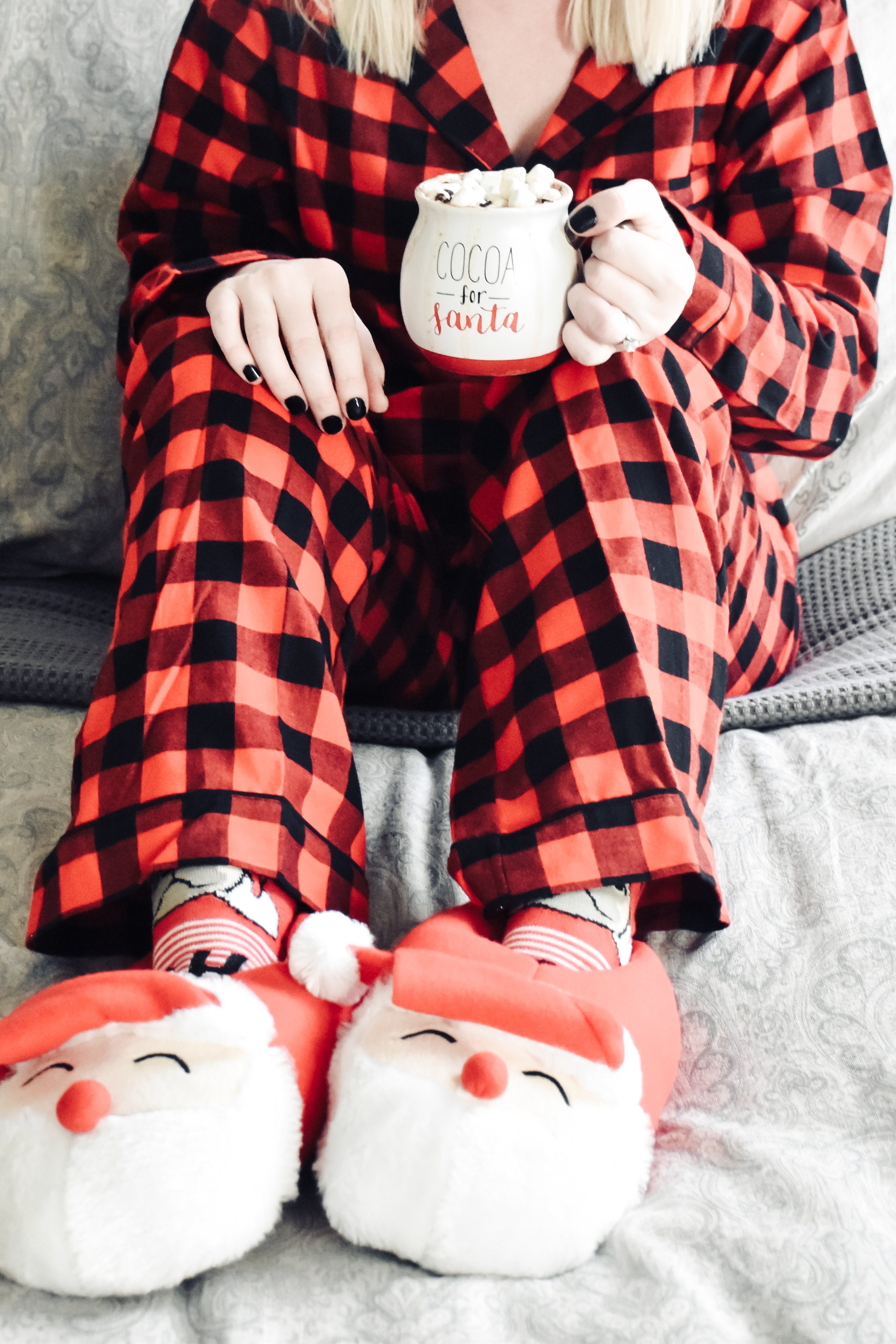 christmas-jammies-3-of-13
