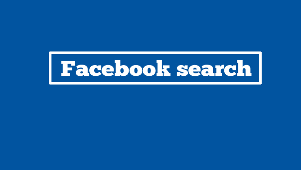 What If Facebook Launched A Search Engine?