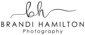 Brandi Hamilton Photography