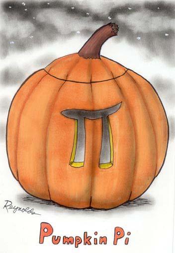 pumpkinpi.jpg