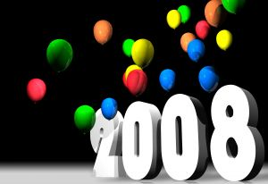 926629_2008_with_balloons_2.jpg