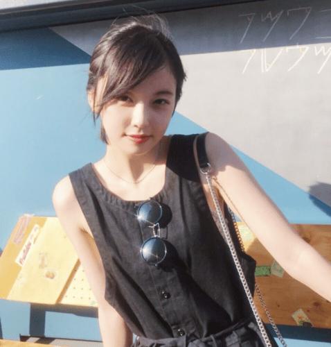 加藤小夏 初めて恋をした日に読む話 あらすじ ネタバレ 相関図 キャスト ドラマ