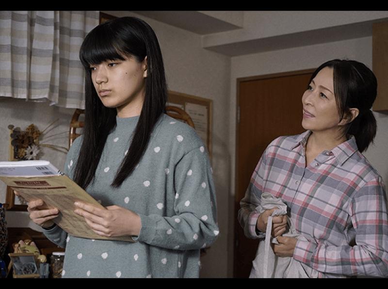 さくらの親子丼2 ドラマ あらすじ ネタバレ 無料視聴 動画 見逃し