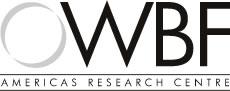 WBF Americas Research Centre