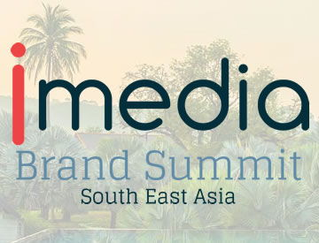 iMedia Brand Summit 2017