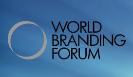 World Branding Forum Press Release