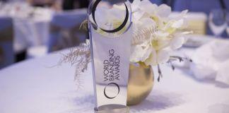 World Branding Awards Paris 2015